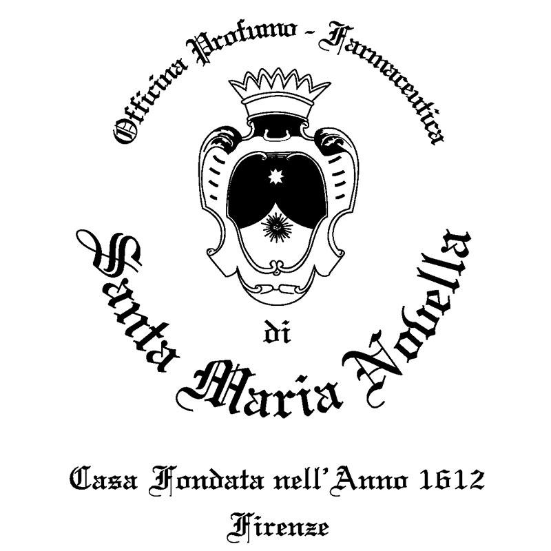 Logo smn Firenze - Home